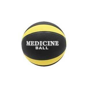 Balón Medicinal New 2Kg