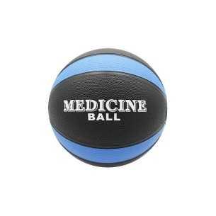 Balón Medicinal New 3Kg