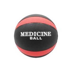 Balón Medicinal New 4Kg