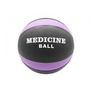 Balón Medicinal New 5Kg