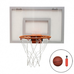 Mini Tablero Baloncesto Softee