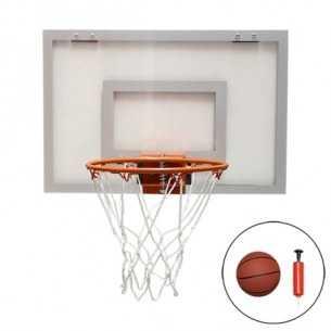 Mini Tablero Baloncesto