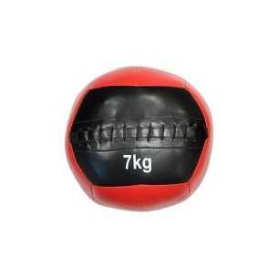 Balón Medicinal Blando 7Kg