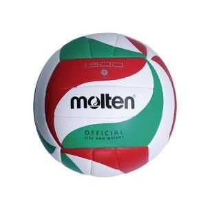 Balón Voleibol Molten V5M1300