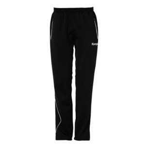 Pantalones Kempa Curve Classic