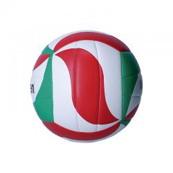Balón Voleibol Molten V4M1300