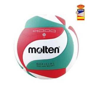 Balón Molten V5M4000