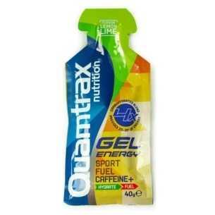 Gel Energy 40 gr