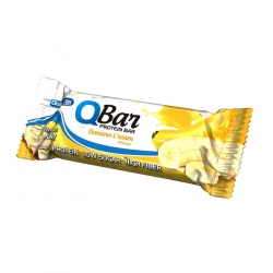 Barrita QBar 60 gr