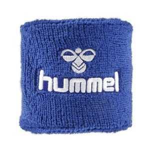 Muñequera corta Hummel Old...