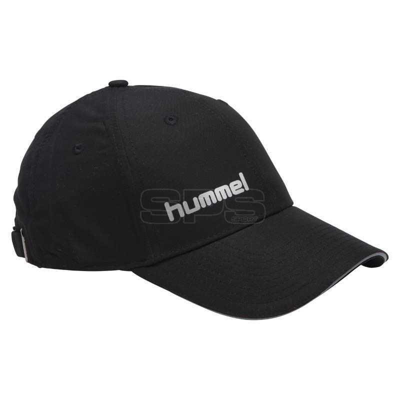 Gorra Hummel Basic Cap