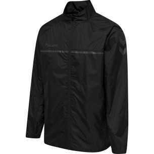 Chaqueta Hummel HMLauthentic Pro Jacket