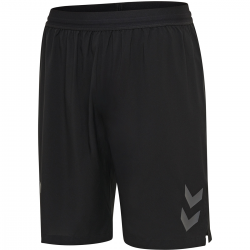 HMLauthentic Pro Woven Shorts