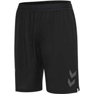 Hummel HMLauthentic Pro Woven Shorts