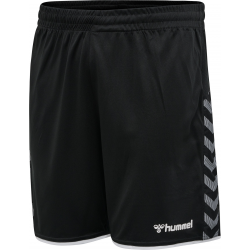 Hummel HMLauthentic Poly Shorts