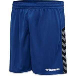Shorts Hummel Hmlauthentic Poly