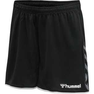 Shorts Hummel Hmlauthentic Poly Shorts W