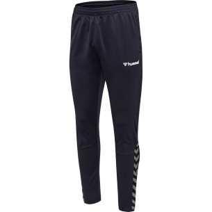 HMLauthentic Training Pants
