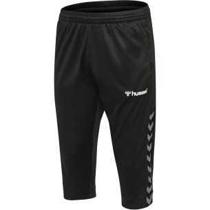 HMLauthentic 3/4 Pants