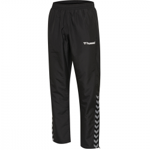 Pantalones Hummel Hmlauthentic Micro Pant