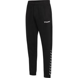 Pantalones Hummel Hmlauthentic Sweat Pant