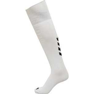 Calcetines Hummel HMLpromo Football Socks