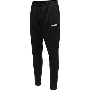 Pantalones Hummel HMLpromo Football Pant