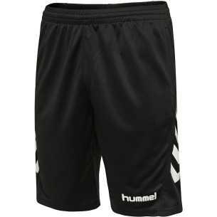 Pantalones hummel HMLpromo Bermuda