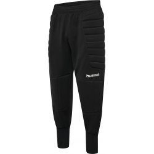 Pantalones Classic GK Pant