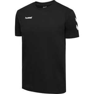 Camiseta Hummel HMLgo...
