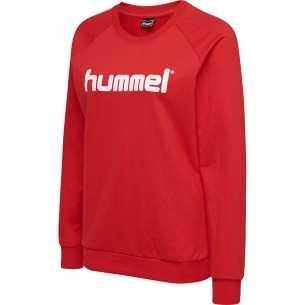 Sudadera Hummel HMLgo...