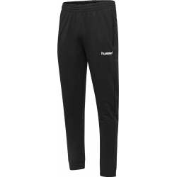 Pantalones HMLgo Cotton Pants