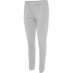Pantalones Hummel HMLgo Cotton Pants W