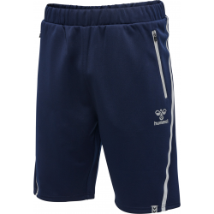 Shorts HMLcima