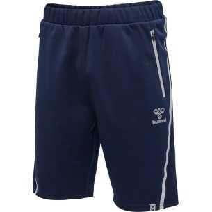 Shorts Hummel HMLcima