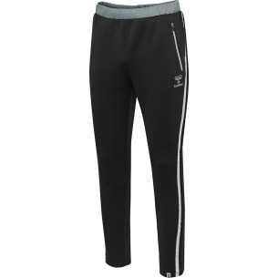 Pantalones HMLcima Pants