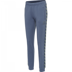 Pantalones HMLmove Classic...