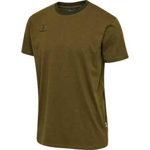 Camiseta Hummel HMLmove...