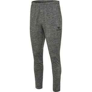 Pantalones HMLaston...