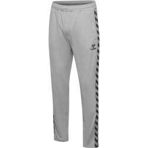 Pantalones Hummel HMLnathan...