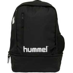 Mochila Hummel HMLpromo Back Pack