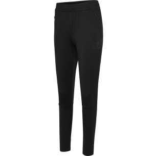 Pantalones Hummel HMLselby...