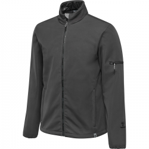 Chaqueta Hummel HMLnorth Softshell Jacket