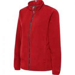 Abrigo HMLnorth Full Zip...