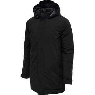 Abrigo HMLnorth Parka Jacket