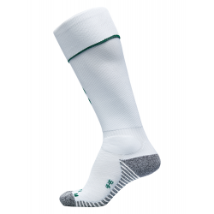 Calcetines Hummel Pro Football Socks