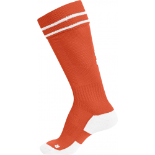Calcetines Hummel Elemental Football Socks