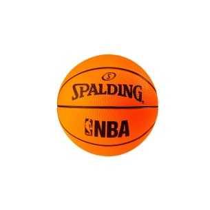 Minibalón NBA Talla 1