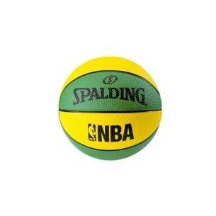 Minibalón NBA