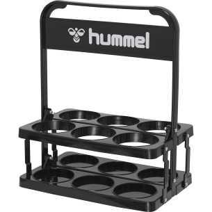 Portabotellas Hummel...